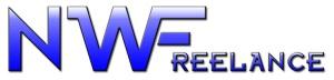 Nolan Wilson Freelance logo